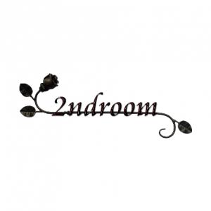 2ndroom