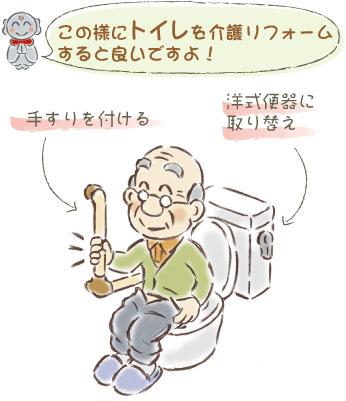 reform_toilet05